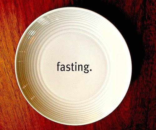 fasting.1